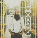 William Fitzsimmons - Favourite Songs