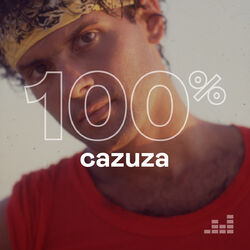 Download Cazuza - 100% Cazuza