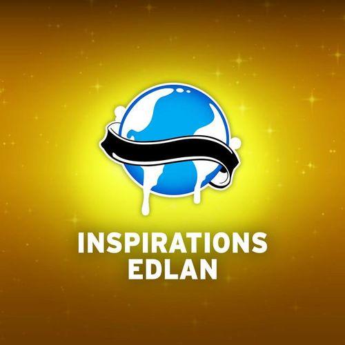 Download VA - Liquicity Inspirations: Edlan [Compilation] mp3