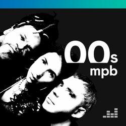 Download MPB Anos 2000