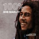 100% Bob Marley