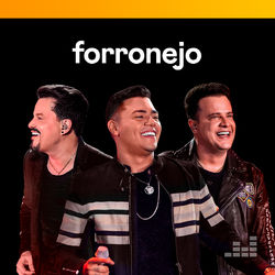 Download Forronejo Outubro 2020
