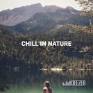 Chill in Nature