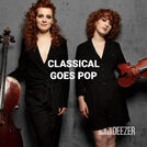Classical goes Pop