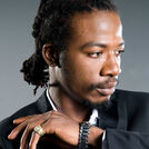Best of Gyptian