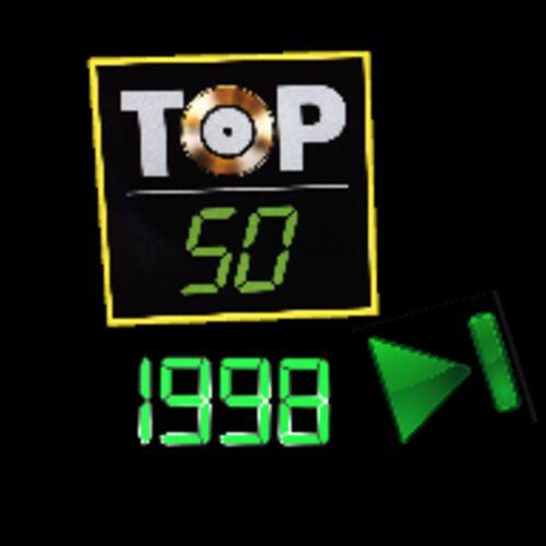 playlist top 50 france 1998 couter sur deezer musique en streaming. Black Bedroom Furniture Sets. Home Design Ideas