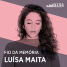 Faixa a Faixa - Luísa Maita