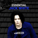 Essential Jack White