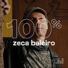 100% Zeca Baleiro