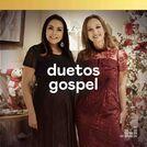 Duetos Gospel