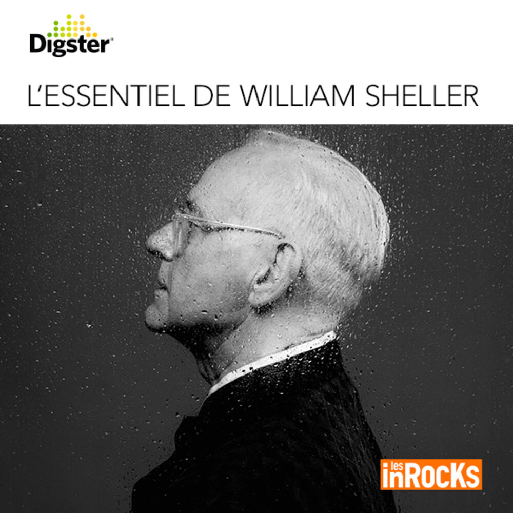 L'essentiel De William Sheller