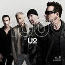 100% U2