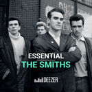 Essential The Smiths