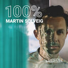 100% Martin Solveig