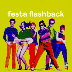 Download Festa Flashback 2020