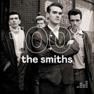 100% The Smiths