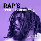 Rap\'s Finest Lyricists
