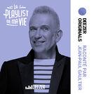 La Playlist de ma vie de Jean-Paul Gaultier