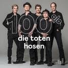 100% Die Toten Hosen