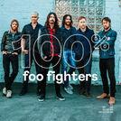 100% Foo Fighters