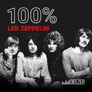 100% Led Zeppelin
