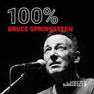 100% Bruce Springsteen