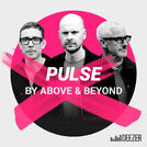 PULSE by Above & Beyond