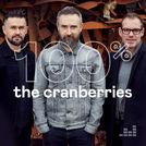 100% The Cranberries