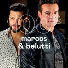 100% Marcos & Belutti