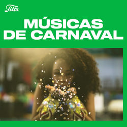 Download Vários artistas - Carnaval 2020   Axé Bahia