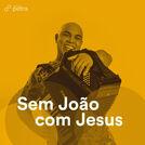 SÓ JESUS