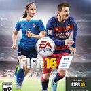FIFA 16 Soundtrack