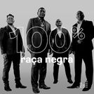 100% Raça Negra