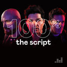 100% The Script