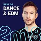 PULSE - Best Dance & EDM of 2018
