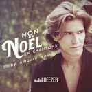 Mon Noël en chansons by Amaury Vassili