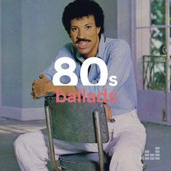 Download 80s Ballads