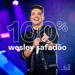 Download 100% Wesley Safadão 2020