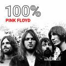 100% Pink Floyd