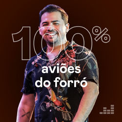 Download Aviões do Forró - 100% Aviões do Forró 2019