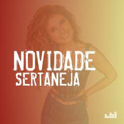 Download Novidade Sertaneja 2021