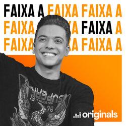 Wesley Safadão  – Faixa a Faixa 2020 CD Completo