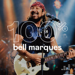 100% Bell Marques 2020 CD Completo