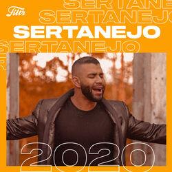 Melhores Sertanejos 2020 CD Completo