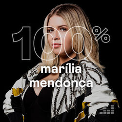 Download 100% Marília Mendonça 2020