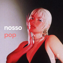 VA – Nosso Pop CD Completo