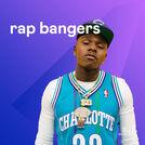 Rap Bangers