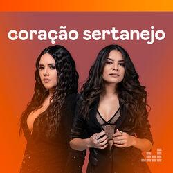 Download Coração Sertanejo 2020