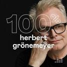 100% Herbert Grönemeyer