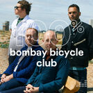 100% Bombay Bicycle Club